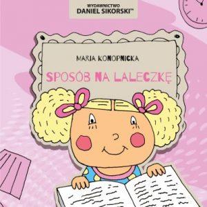Maria Konopnicka Wydawnictwo Sikorski