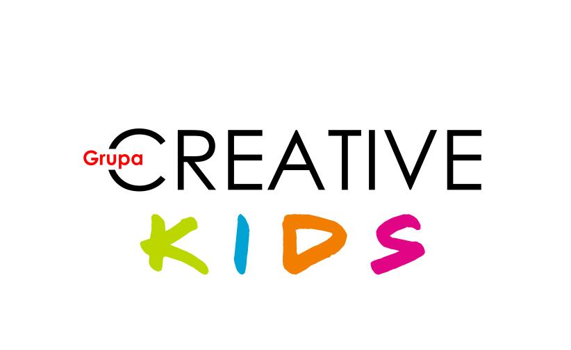 Wydawnictwo CREATIVE KIDS