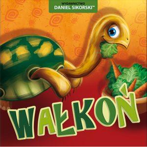 Daniel Sikorski_walkon